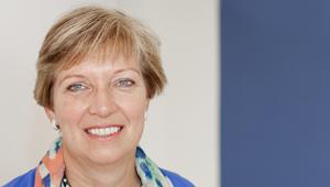 Jolanda van Zijp Trendel
